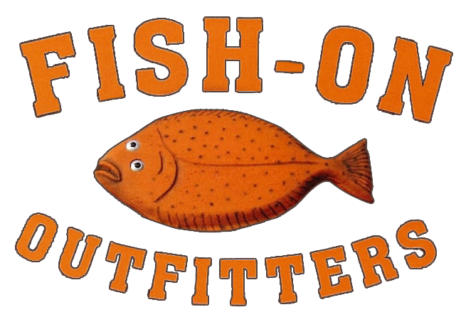 Fish On Outfitters