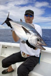 Guided Fishing Charter Myrtle Beach